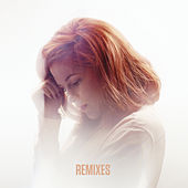 Crying for No Reason (Remix Bundle) by Katy B