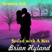 Summer Job by Brian Hyland