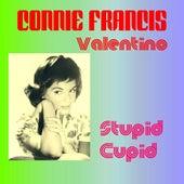 Valentino von Connie Francis