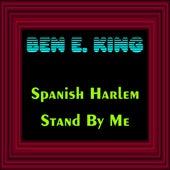 Amor by Ben E. King