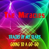 The Tracks of My Tears de The Miracles