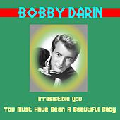 Irresistible You de Bobby Darin