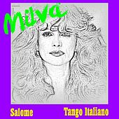 Salome by Milva