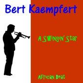 A Swingin' Star by Bert Kaempfert