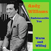 Embraceable You by Andy Williams