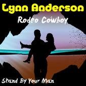Rodeo Cowboy de Lynn Anderson