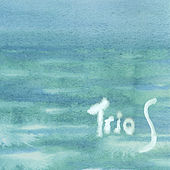 Trio S by Los Trios