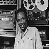 The Early Days by Quincy Jones