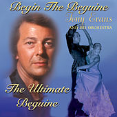 Begin the Beguine by Tony Evans