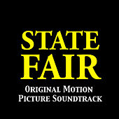 State Fair (Original Motion Picture Soundtrack) by Various Artists