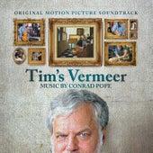 Tim's Vermeer by Conrad Pope