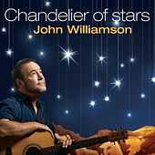 Chandelier Of Stars by John Williamson