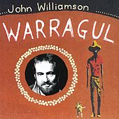 Warragul by John Williamson