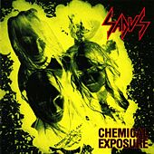 Chemical Exposure by Sadus