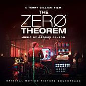 The Zero Theorem by Various Artists