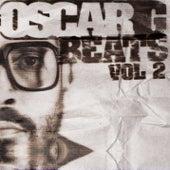 Beats Vol 2 by Oscar G