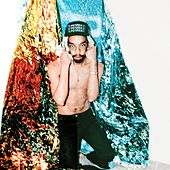 Come To Life by Cities Aviv
