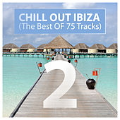 Chill Out Ibiza (The Best of 75 Tracks), Vol. 2 by Various Artists