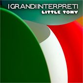 I Grandi Interpreti (Original Recordings) von Little Tony