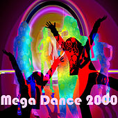 Mega Dance 2000 de Various Artists