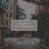 Strangers by blackbear
