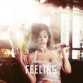 Feeling (Radio Version) [feat. Yohana] de Edward Maya