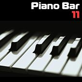 Piano Bar, Vol. 11 by Jean Paques