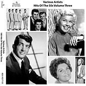 Hits of The 50s, Vol. 3 by Various Artists