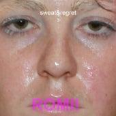 Sweat and Regret de Various Artists
