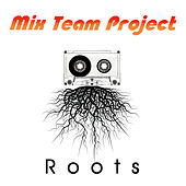 Roots by Mix Team Project