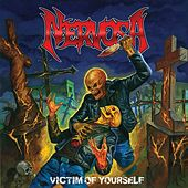 Victim of Yourself de Nervosa