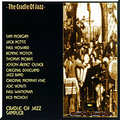 Cradle of Jazz Samples by Various Artists