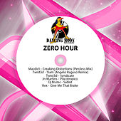 Zero Hour by Various Artists