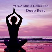 Yoga Music Collection