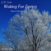 Waiting for Spring by Gary Smith