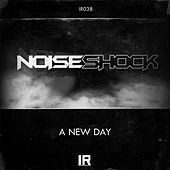 A New Day by Noiseshock