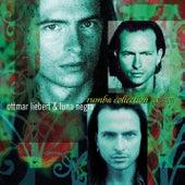 Rumba Collection 1992-1997 by Ottmar Liebert