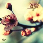 Back There von Calippo