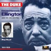 Hop Head von Duke Ellington