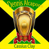 Cassius Clay by Dennis Alcapone
