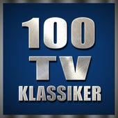 100 TV Klassiker von Various Artists