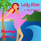 Lady Rose by Mungo Jerry