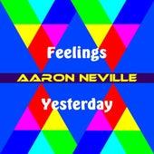 Feelings by Aaron Neville
