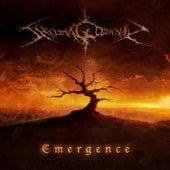 Emergence by Shylmagoghnar