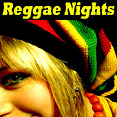 Reggae Nights von Various Artists