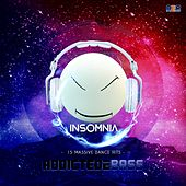 Addicted2Bass The Club Insomnia - EP by Various Artists