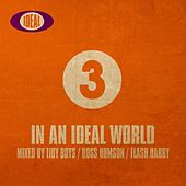 In An Ideal World Vol. 3 - EP von Various Artists