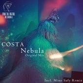 Nebula von Costa