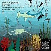 On Time by John Selway