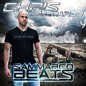 Sammarco Beats Volume 1 - EP de Various Artists